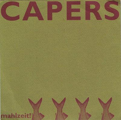 capers-mahlzeit-2017