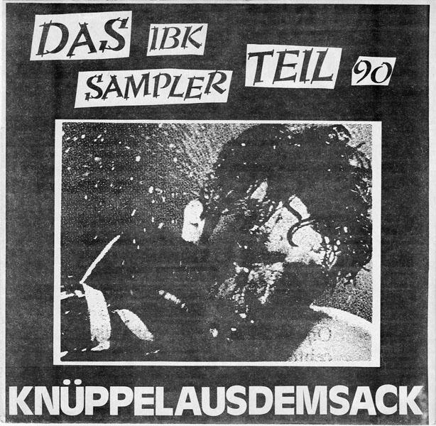 knueppelausdemsack-ibksampler-1990