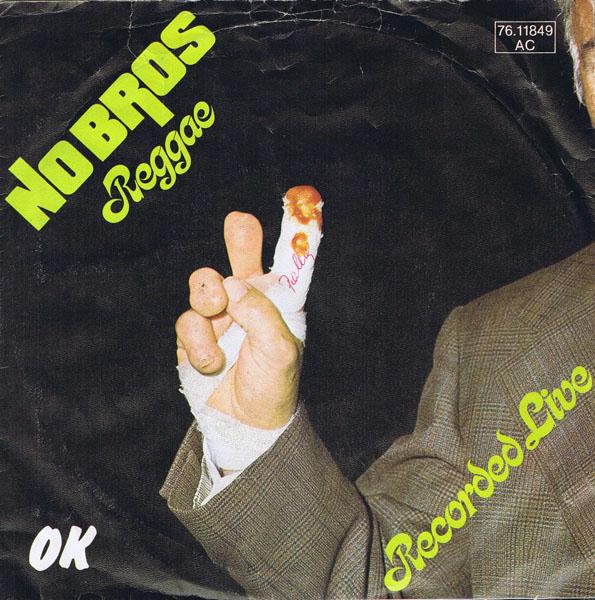 nobros-reggae-1981