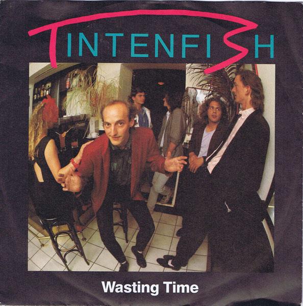 tintenfisch-1988