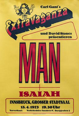 1973-04-15-man-isaiah-innsbruck-stadtsaal