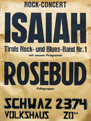 1974-03-02-isaiah-rosebud-schwaz-volkshaus