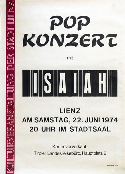 1974-06-22-isaiah-lienz-stadtsaal