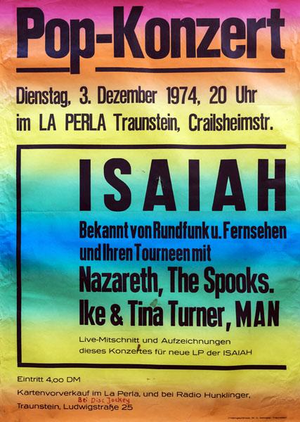 1974-12-03-isaiah-traunstein