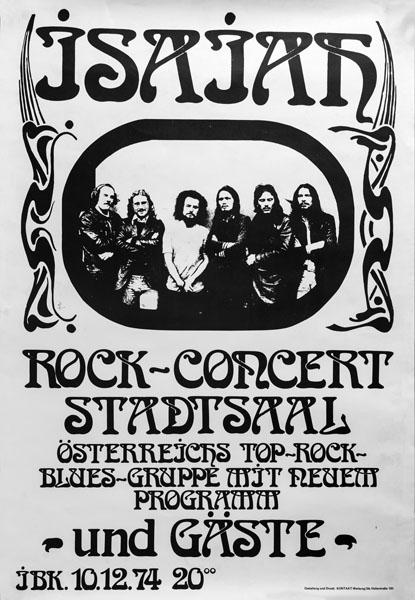 1974-12-10-isaiah-innsbruck-stadtsaal