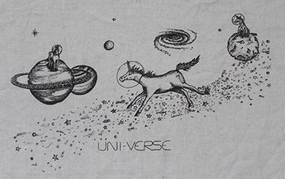 universeninji
