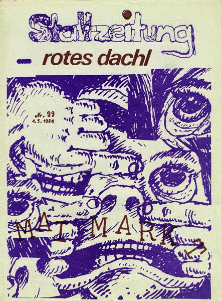 1981-05-01_stattzeitung 099