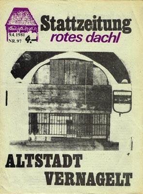 1981-04-09_stattzeitung 097