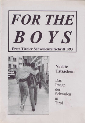 1993-01-for the boys