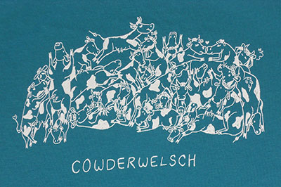 cowderwelsch