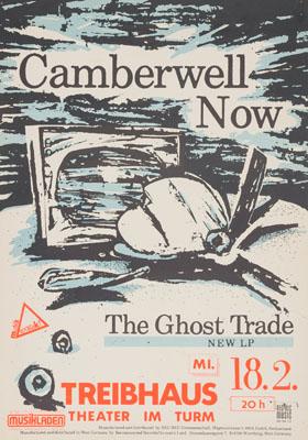 1987-02-18 - treibhaus - camberwell now