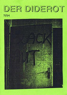 diderot 1994 - 07