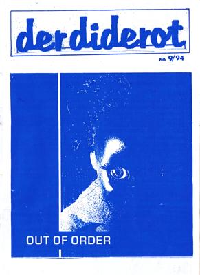 der diderot 1994 - 09
