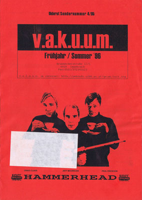 der diderot 1995 - 04 - vakuum