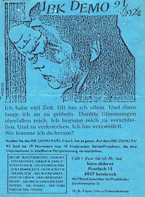1992-07-01_diderot_ibk demo