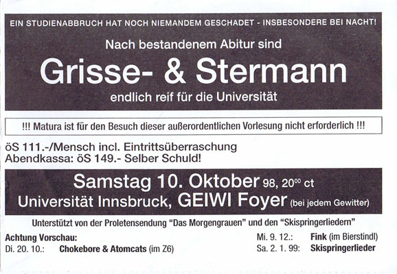 1998-10-10-geiwi-vakuum-salon helga