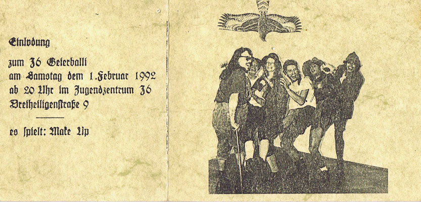 1992-02-01-z6-geierballi
