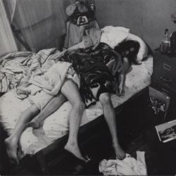 HP Zinker - Mysterious Girl EP - 1992