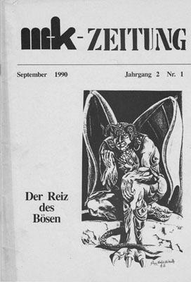 1990-09-01-mk-zeitung