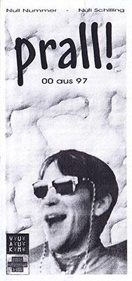1997-01-24_vakuum_prall_00