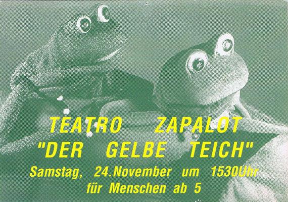1990-11-24_utopia_teatro zapalot_1