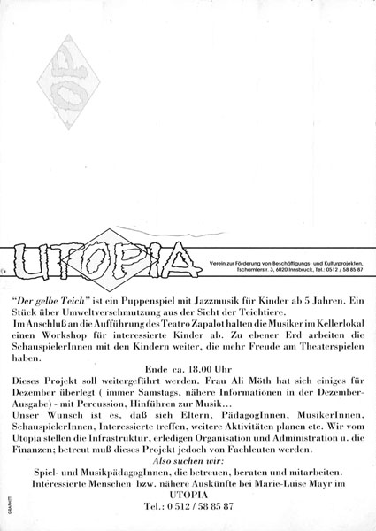1990-11-24_utopia_teatro zapalot_2