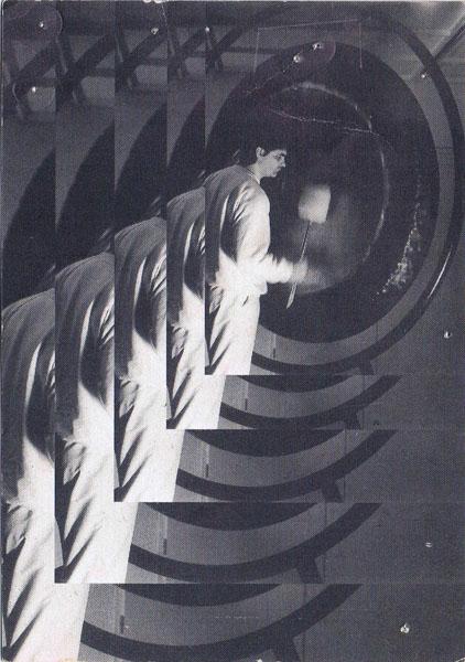 1990-11-25-utopia_johannes heimrath_1