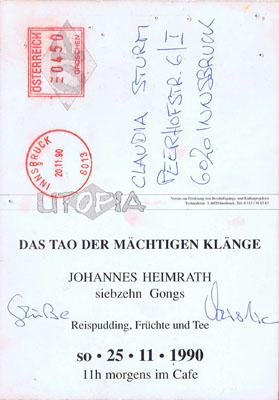 1990-11-25-utopia_johannes heimrath_2