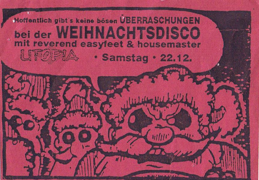 1990-12-22_utopia_weihnachtsdisco