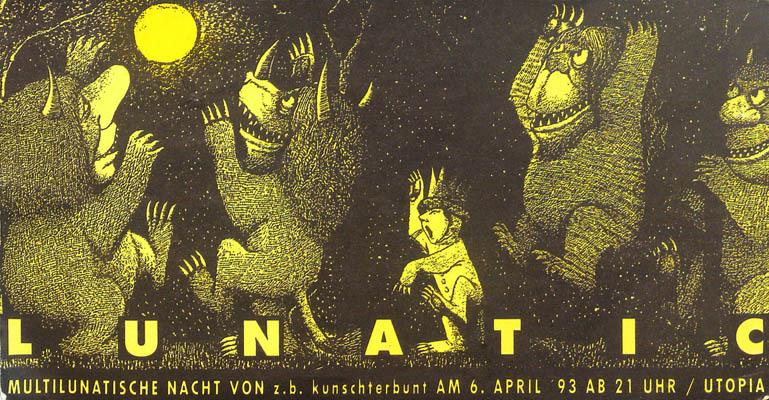 1993-04-06_utopia_kunschterbunt_lunatic
