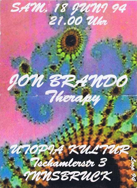1994-06-18_utopia_jon brando