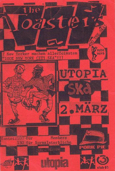 1997-03-02_utopia_toasters