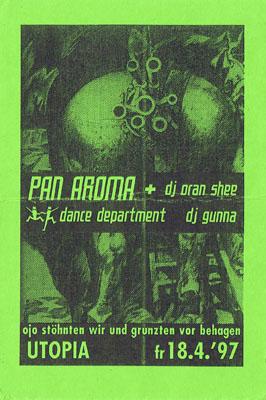 1997-04-18_utopia_panaroma