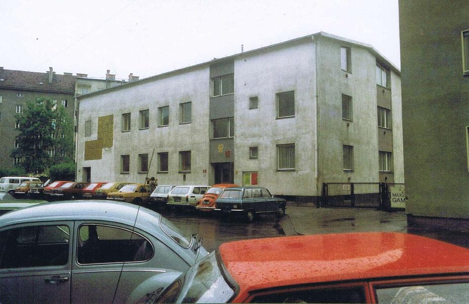 z6 orte-1972-Zollerstrasse 6