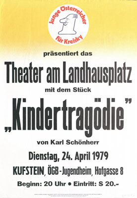 1979-04-24-theater am landhausplatz-kindertragoedie
