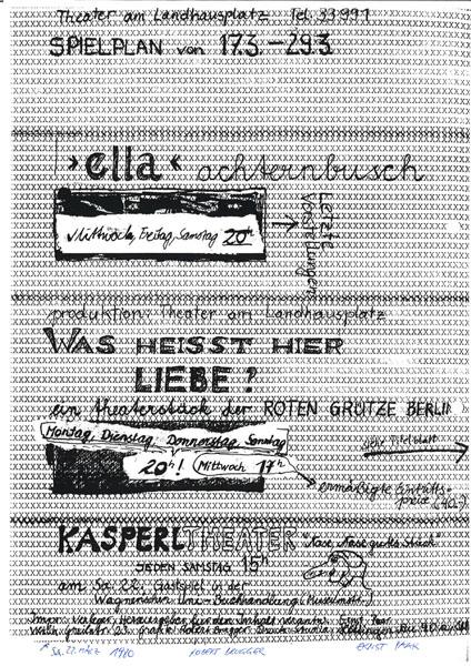 1980-03-01-theater am landhausplatz-was heisst denn hier liebe-2