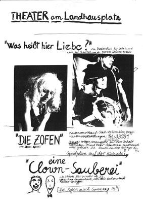 1980-05-01-theater am landhausplatz-spielplan