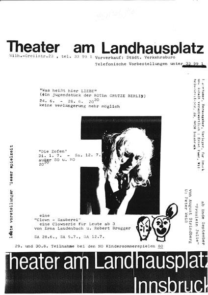 1980-07-01-theater am landhausplatz-spielplan