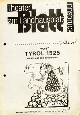 1980-09-16-theater am landhausplatz-tyrol 1525