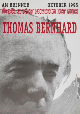 1995-10-01-provinztheater-bernhard