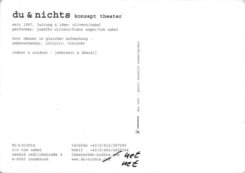 1997-du-nichts-konzepttheater-2