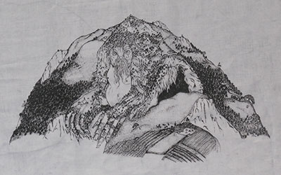 bergtrol