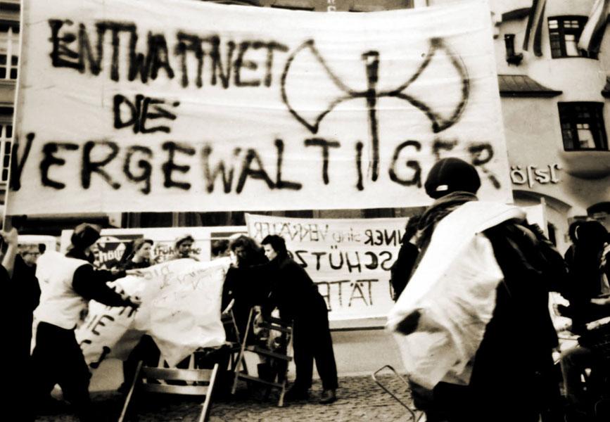 198x-demo-entwaffnet-die-vergewaltiger