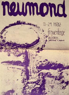 1981-03-13-neumond-frauentage-im-komm