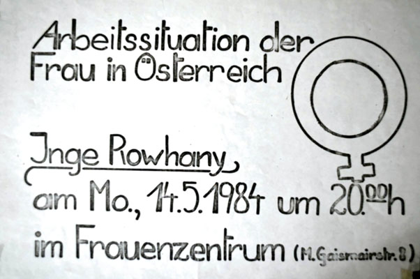 1984-05-14-inge-rowhany-arbeitssituation-der-frau-in-oesterreich