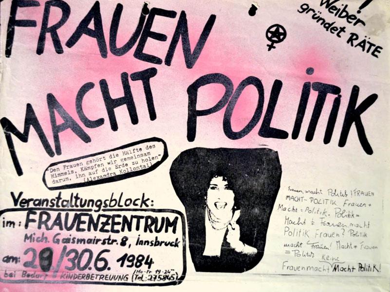 1984-06-29-frauen-macht-politik