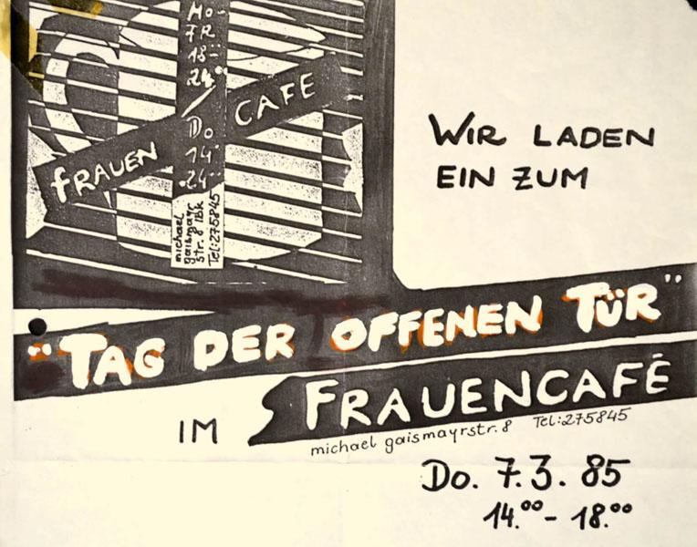 1985-03-07-tag-der-offenen-tuer-im-frauencafe