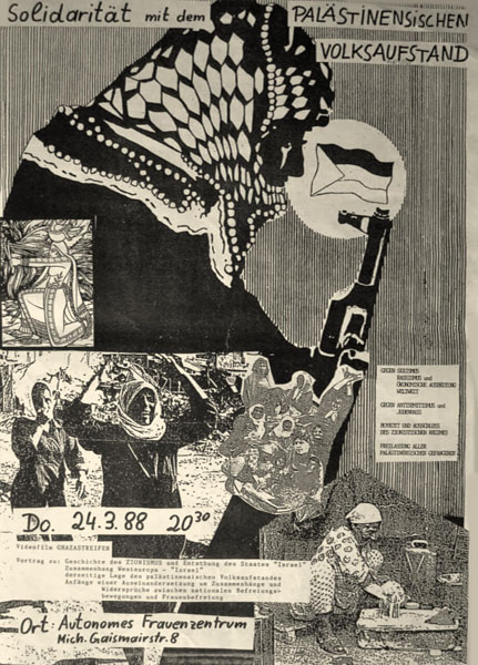 1988-03-24-solidaritaet-mit-dem-palaestinensischen-volksaufstand