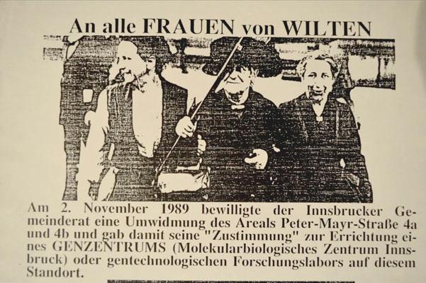 1989-11-02-gegen-genzentrum-innsbruck