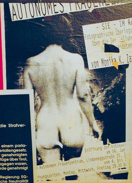 199x-fotoausstellung-monika-k-zanolin